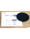 Silicon Cover (DGPod Spare Part)