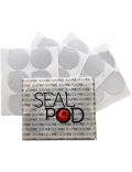 SealPod 10pack (Free Shipping)