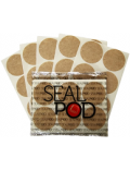 Sealpod Tea Lids